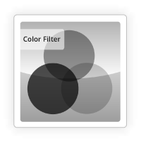 Color_Filter