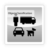 Object_Classification