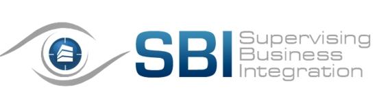 SBI 550160